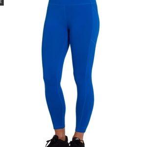 Nike skinny leggings